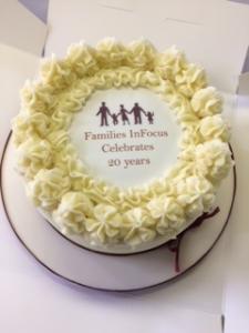 20-anniversary-cake