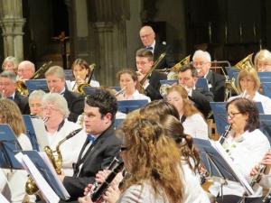 caprice-orchestra