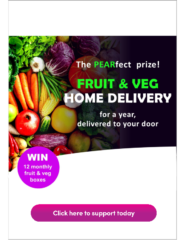 win-the-pear-fect-prize – digital